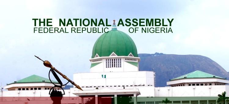 Nigeria Senate slashes subsidy on kerosene, petrol