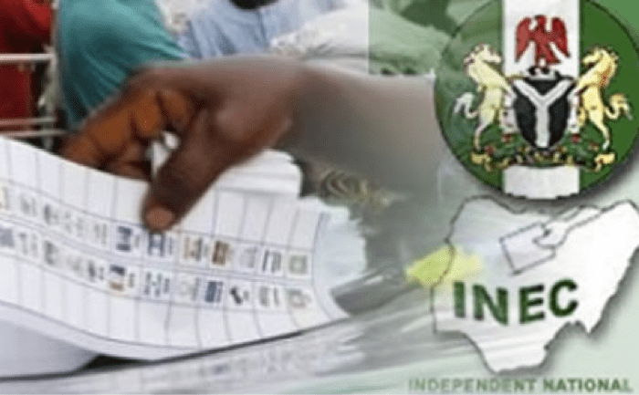 INEC Set To Conduct Elections At Adamawa IDPs Centres