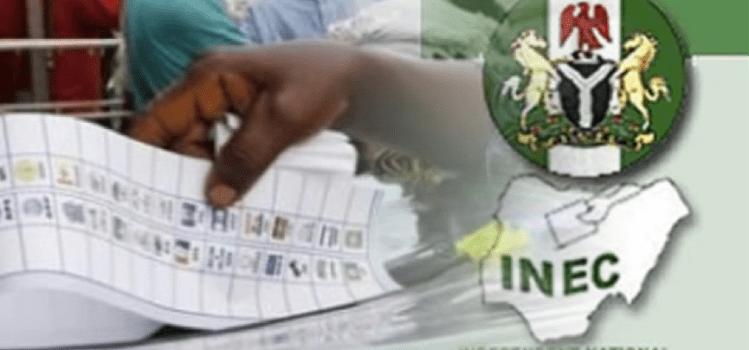 INEC Set To Conduct Elections At Adamawa IDPs Centres