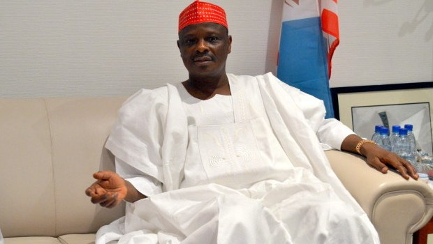 Nigeria military competent to tackle Boko Haram – Kwankwaso