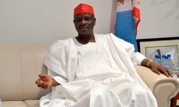 Nigeria military competent to tackle Boko Haram – Kwankwaso