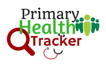 Primary Health Care Tracker