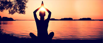 International Day Of Yoga: Relevance And Practices In Nigeria
