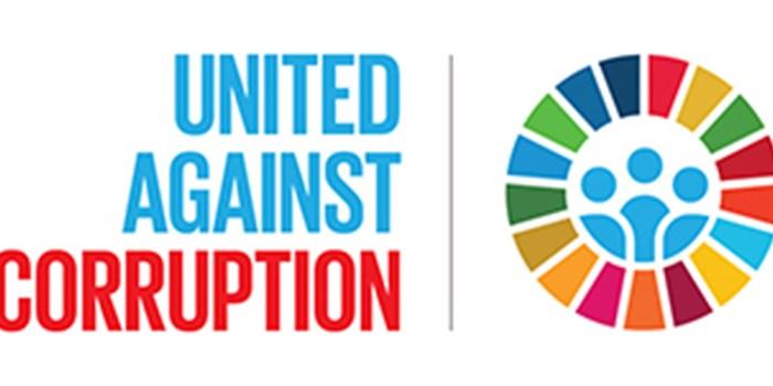 World Anti-Corruption Day