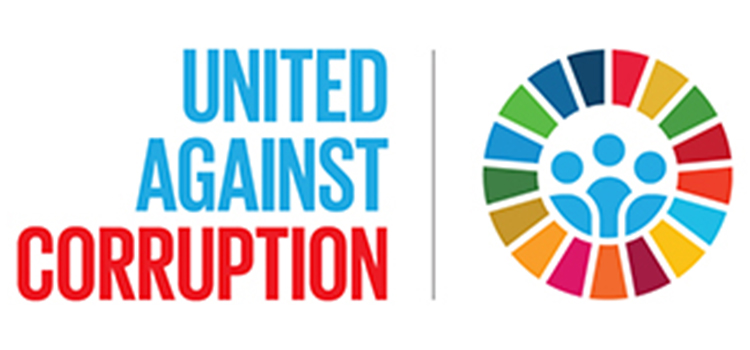 World Anti-Corruption Day
