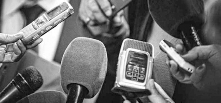 #NigeriaDecides2019: Group Condemns Attacks on Journalists