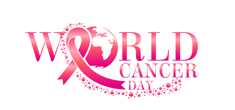 The Nigerian Cancer Experience: How You Can Avoid It