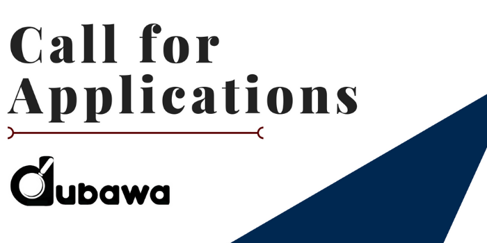 Call For Application: Dubawa Fact-Checking Fellowship 2019