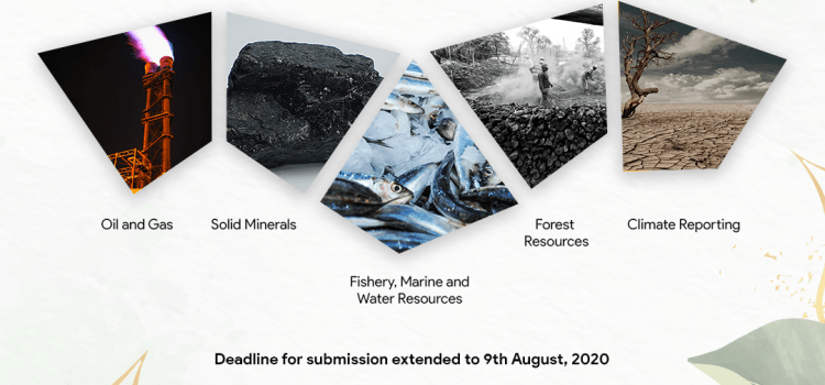 Call for Applications – Natural Resource and Extractives Programme (NAREP)