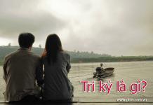 tri-ky-la-gi2