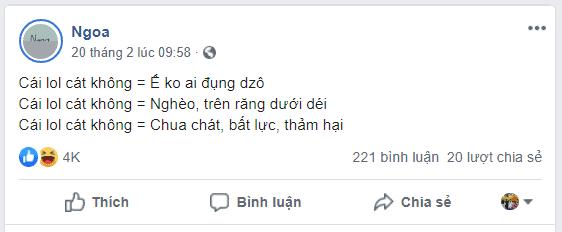 y-nghia-cai-lol-cat-khong