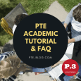 PTE Academic Overview Part 3