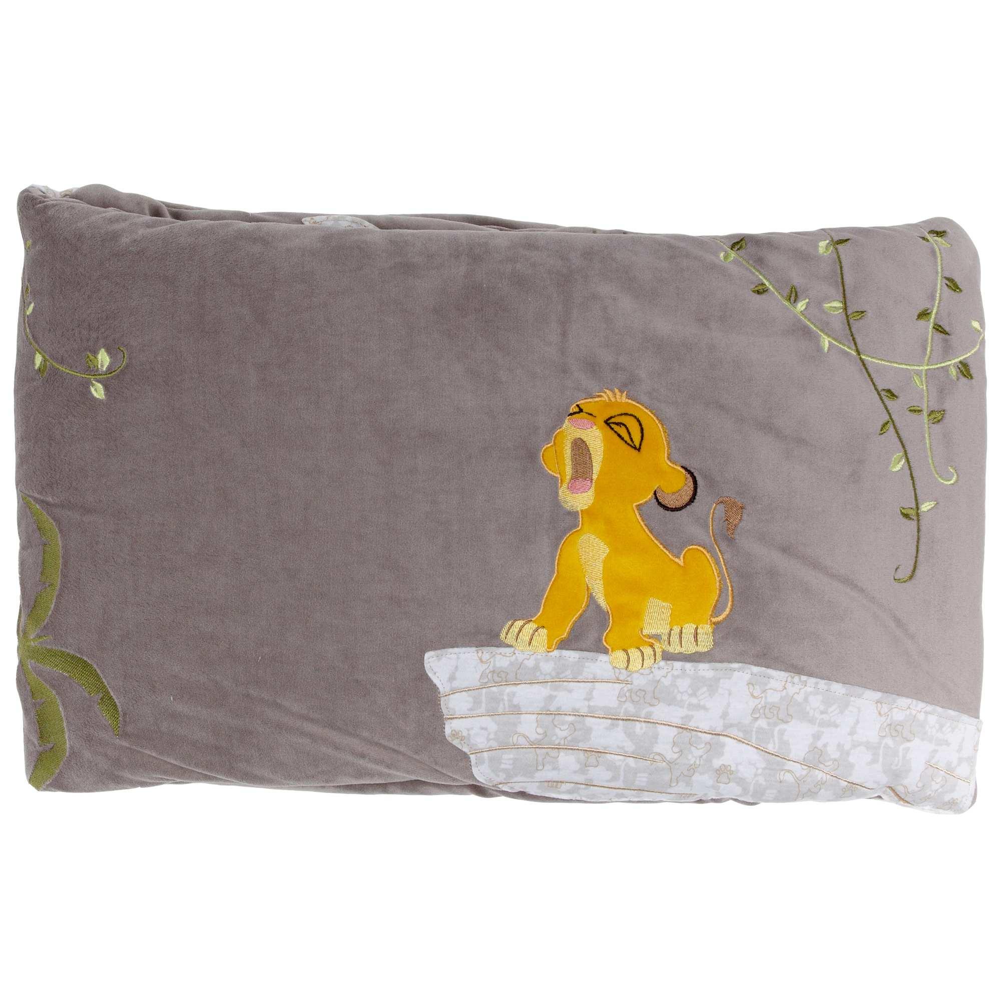 La Nouvelle Collection Disney Baby De Kiabi Dumbo Simba