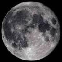 Calendario lunar de siembra y trasplantes según las fases lunares