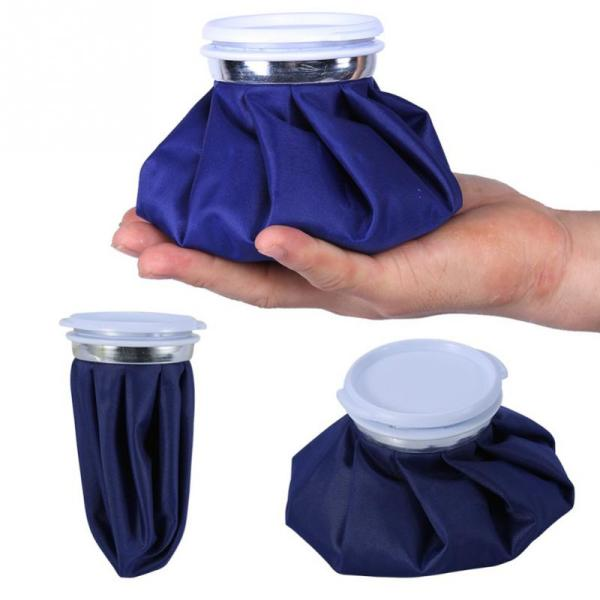 Ice Pack Heat/Ice Packs Ice Pack