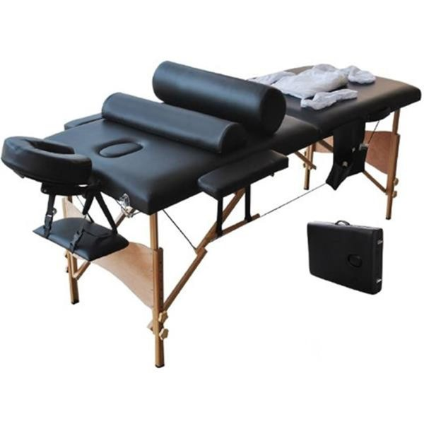 Folding Portable Massage Table  Massage Tables Folding Portable Massage Table