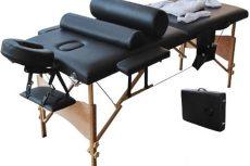 Folding Portable Massage Table Massage Tables Folding Portable Massage Table