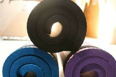 15MM Fitness Matt Fitness 15MM Fitness Matt