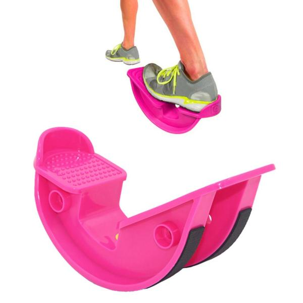 Foot/calf/Ankle Pedal for Stretching Physiotherapy Foot/calf/Ankle Pedal for Stretching