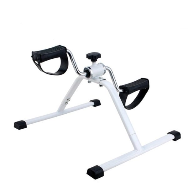 Portable Pedal  Assistive Devices Portable Pedal