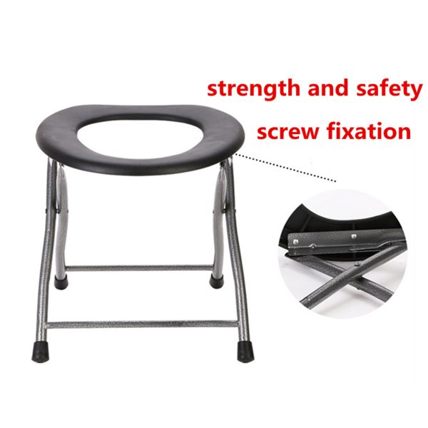 Portable Commode Assistive Devices Portable Commode