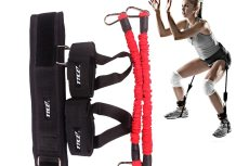TTCZ Bounce Trainer Body Trainers TTCZ Bounce Trainer