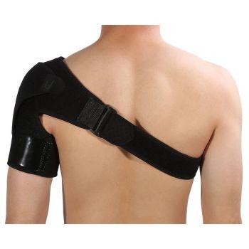 Adjustable Shoulder Brace Braces Adjustable Shoulder Brace