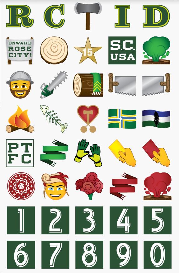 timber-emoji1