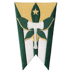 Buckeye Battalion