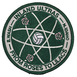 Inland Ultras