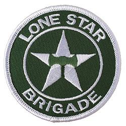 Lone Star Brigade