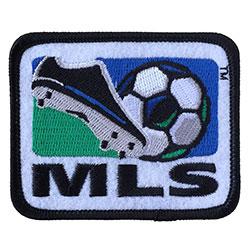 MLS Logo (Original)