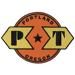 PT Railroad