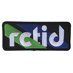 RCTID Rip City: Cascadia Colors