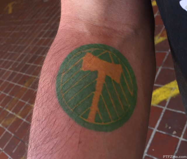 tattoo-nasl