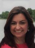 Denise Madaras