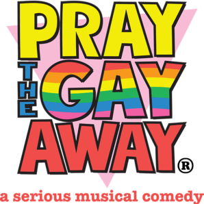 Pray the Gay Away logo-stack_tm-r3-600