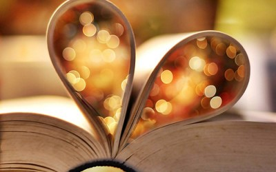 My Top 4 Inspirational Books that will Change Your Life