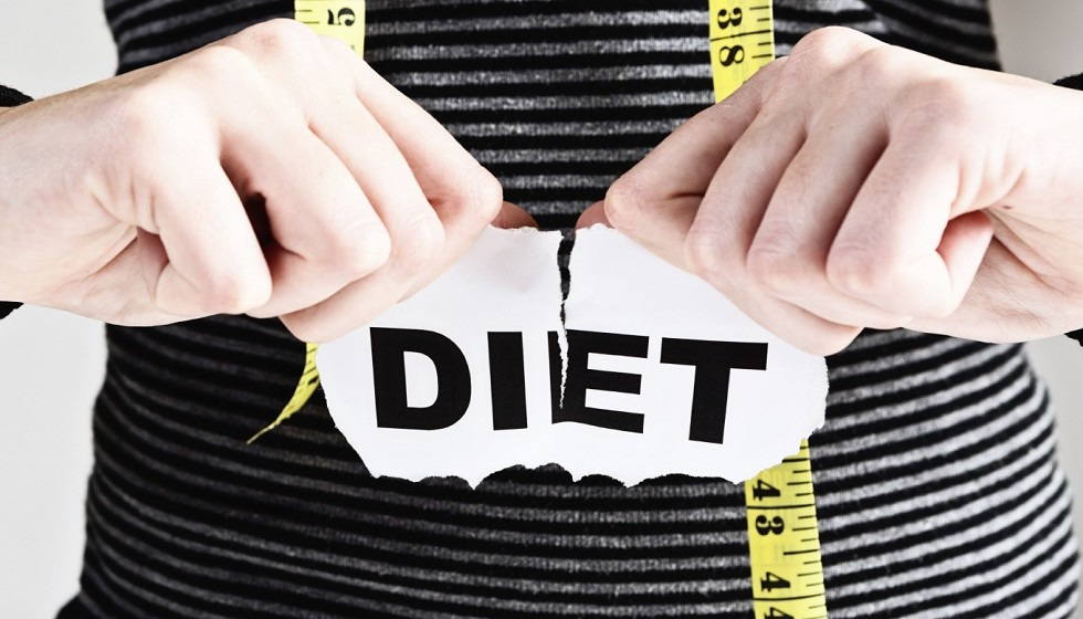 Too many diet books! How to tell what WILL actually work