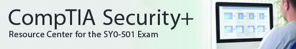 Security 401 Vs 501