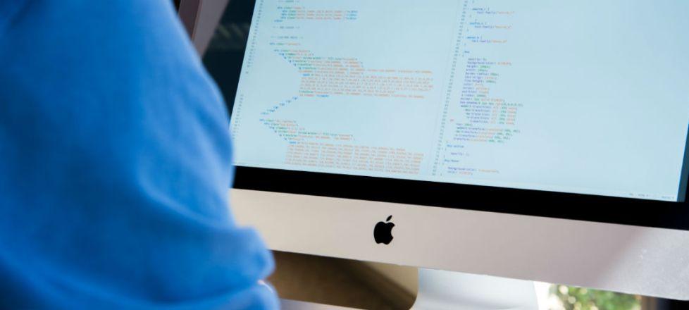 Prospek Kerja Jurusan Teknologi Informasi