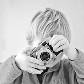 Tim photographe