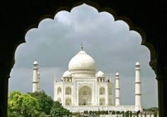Inde 10