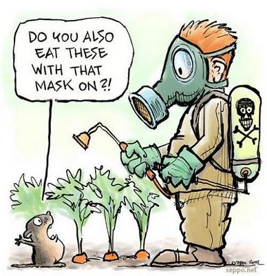 pesticide-food-2