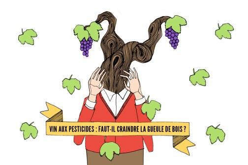 vin_pesticides