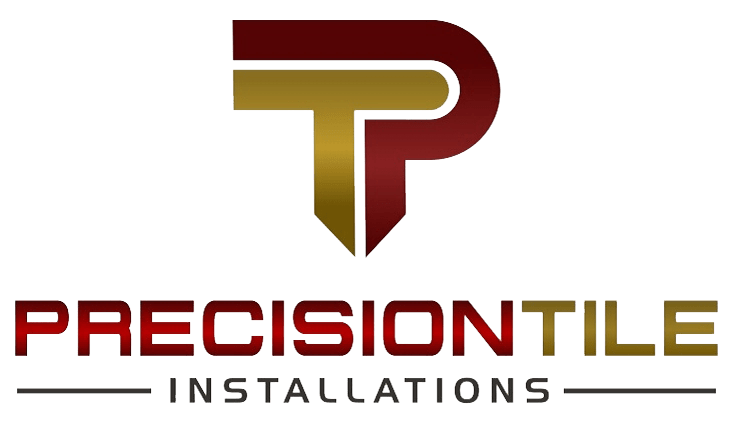 precision tile installations tile