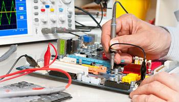 Bilateral Customized PT programs (ISO 17043)