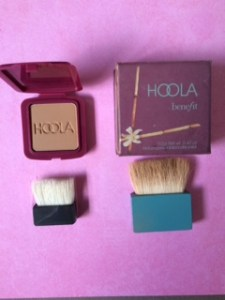 Kit Do The Hoola