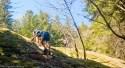 Trail des Millevaches Monédières Raidlight