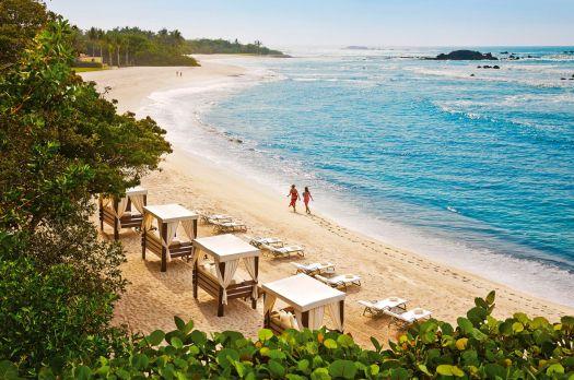 Riviera Nayarit Playa
